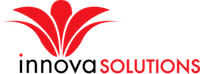 Innova Solutions – Human Capital Development
